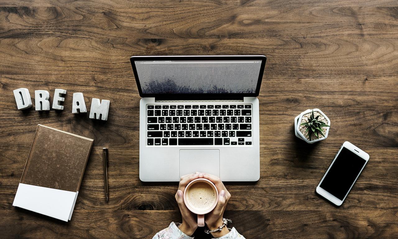 schneller-onlineauftritt-für-blogger-und-gamer-mit-seekahost-control-panel