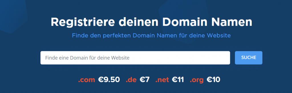 domain-einfach-suchen-finden-und-registrieren-mit-SeekaHost
