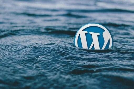 wordpress-hosting-für-eigene-ip-adressen-für-domänen