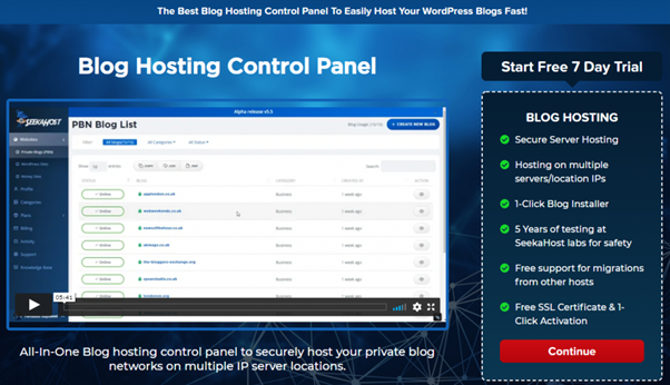 blog-hosting-control-panel-für-wordpress-webseiten-emails-domänen