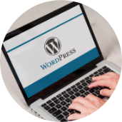 bestes-wordpress-hosting-mit-eigenen-ip-adressen