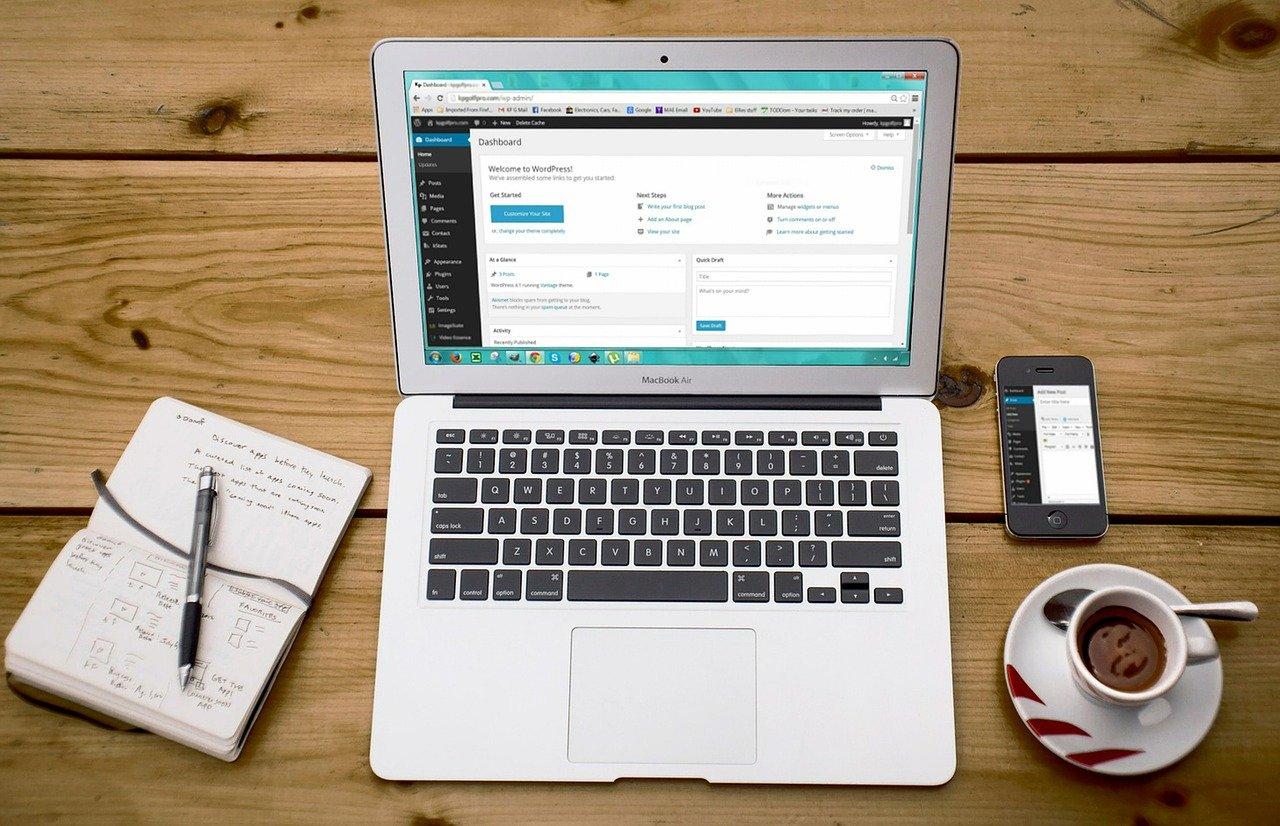 schritte-zum-schnellen-erstellen-einer-website-und-eines-blogs-mit-wordpress