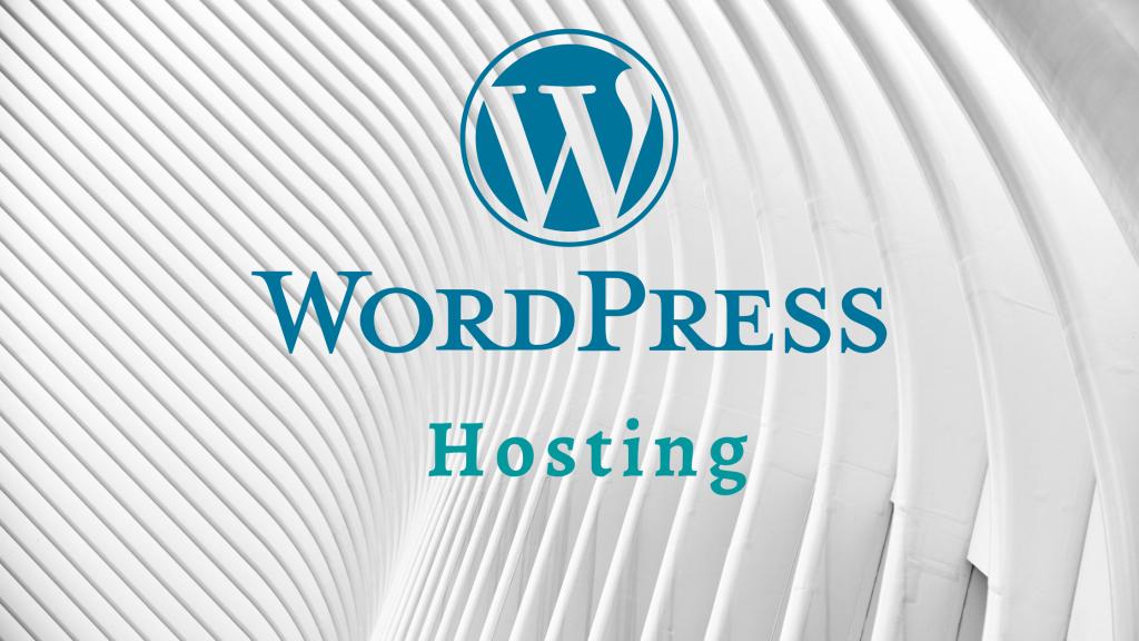 kostenlose-testversion-für-wordpress-hosting-in-deutschland