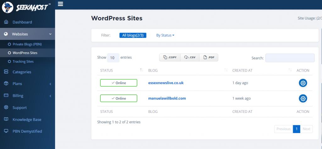 wordpress-hosting-control-panel-übersicht-für-seekahost-kunden