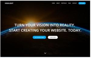 eigenen-blog-erstellen-mit-kostenlosen-wordpress-themes