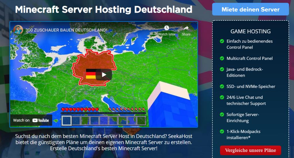 schnell-und-einfach-minecraft-server-mieten-im-control-panel