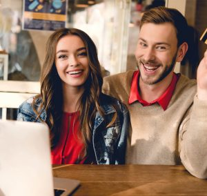 der-beste-onlineauftritt-für-deutsche-kunden