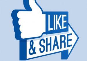 werbung-im-internet-und-auf-sozialen-Medien