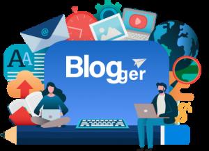 seekahost-web-hosting-pläne-für-blogger