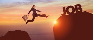 bessere-karriere-mit-online-marketing