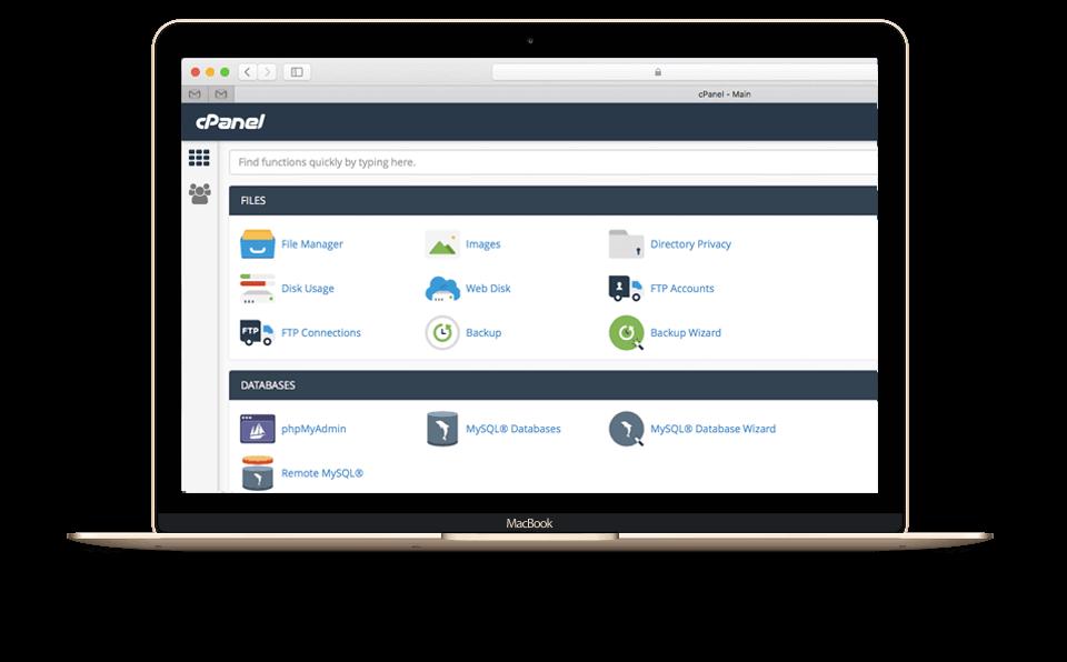 cpanel-verwendung-für-cms-hosting-und-verwaltung