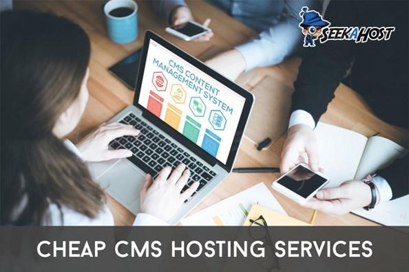 cms-hosting-für-cms-webseiten-mit-cms-programmen
