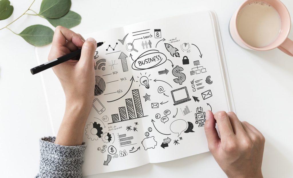 beste-online-marketing-Fähigkeiten-und-Kenntnisse-für-webseiten-und-blogs